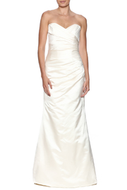 Cicada Deanna Gown - Front full body
