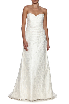 Cicada Diane Gown - Product List Image