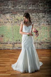 Cicada Elizabeth Gown - Other