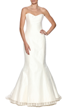 Cicada Jessica Gown - Product List Image