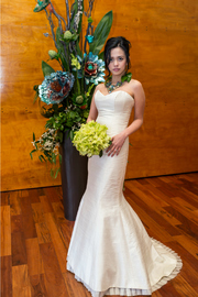 Cicada Jessica Gown - Other