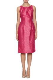 Shoptiques Product: Kendra Dress - Front cropped