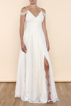 Cicada Laniyah Gown - Product List Image