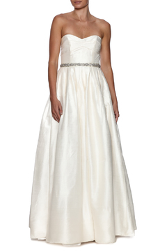 Shoptiques Product: Rachel Gown