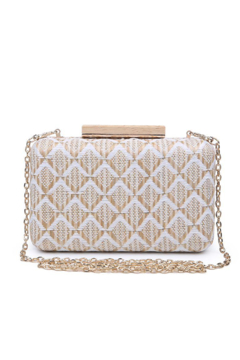 Shoptiques Product: Cicley Handbag