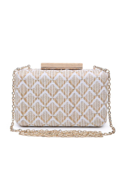 Urban Expressions Cicley Handbag - Product List Image