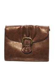 Simply Noelle Cinched Signature Bag - Product Mini Image