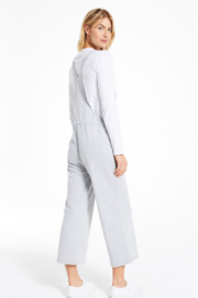 z supply Cinched Waist Overalls - Other