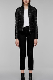 Mackage Cindee Down Jacket - Product Mini Image