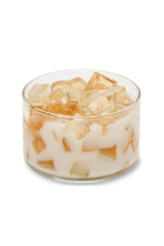Primal Elements Cinnabun Candle - Product Mini Image
