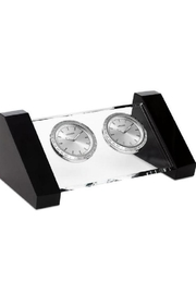 Citizen Desk Clock - Product Mini Image