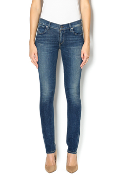 Citizens of Humanity Avedon Ultra Skinny - Product List Image