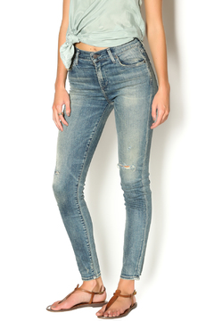 Shoptiques Product: Rocket Skinny Jean