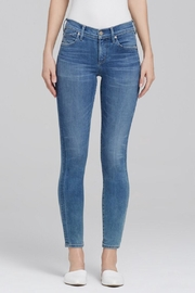 Citizens of Humanity Avedon Ankle Skinny Jeans - Product Mini Image