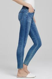 Citizens of Humanity Avedon Ankle Ultra Skinny - Front full body