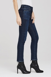 Citizens of Humanity Cara High Rise - Front cropped