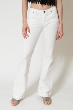 Citizens of Humanity Hutton Bootcut Jean - Product List Image