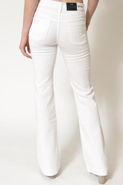 Citizens of Humanity Hutton Bootcut Jean - Alternate List Image