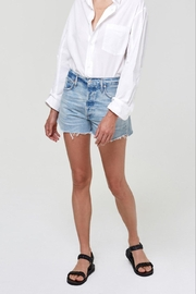 Citizens of Humanity Marlow Vintage Fit Short In Taormina - Product Mini Image