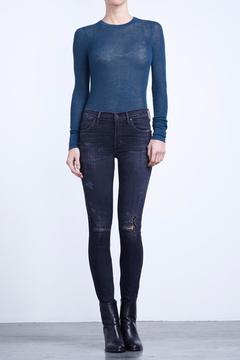 Shoptiques Product: Rocket High Rise Skinny