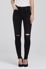 Citizens of Humanity Rocket Skinny - Front cropped