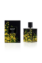 Nest Fragrances Citrine Eaudeparfum - Product Mini Image