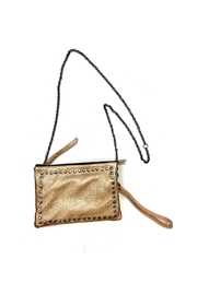 laggo  City Bag - Front cropped