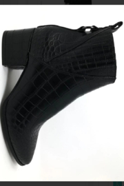 Very G City Booties - Product Mini Image