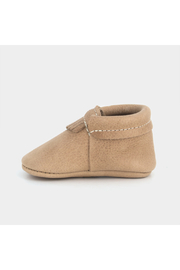 Freshly Picked City Moc - Side cropped