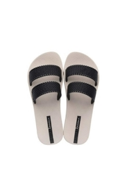 Ipanema City Sandal - Product Mini Image