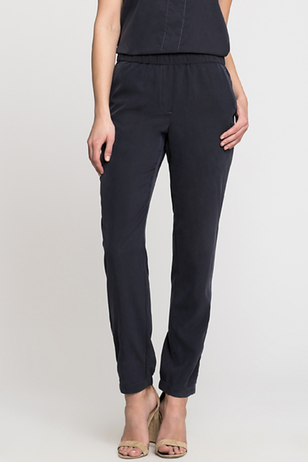 Nic + Zoe City Slicker Pant - Main Image