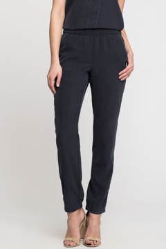 Nic + Zoe City Slicker Pant - Alternate List Image