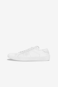 Shoptiques Product: City Sneaker