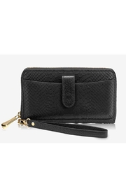 Gigi New York City Wallet Snake - Product Mini Image