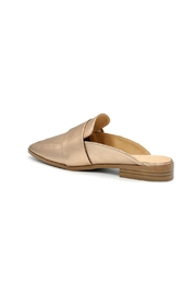 City Classified Nun Loafer Slide - Front full body