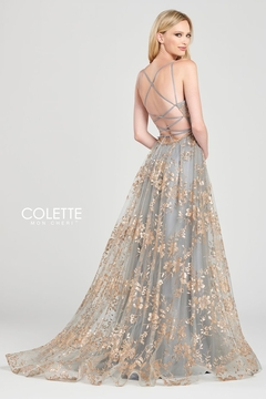 Colette CL12006 - Prom Dress - Alternate List Image