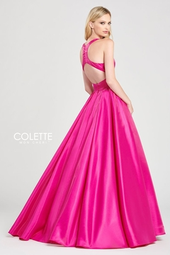 Colette CL12023 - Prom Dress - Alternate List Image