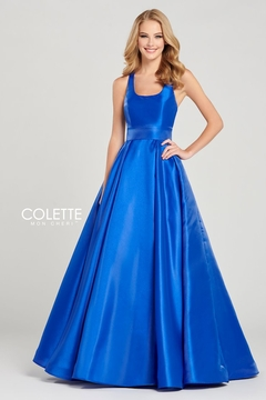 Colette CL12023 - Prom Dress - Product List Image