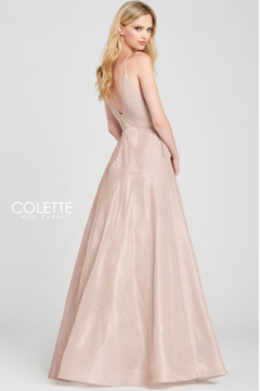Colette CL12037 - Prom Dress - Alternate List Image