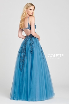 Colette CL12042 - Prom Dress - Alternate List Image