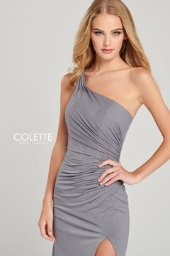 Colette CL12044 - Prom Dress - Alternate List Image