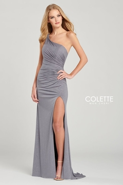 Colette CL12044 - Prom Dress - Product List Image