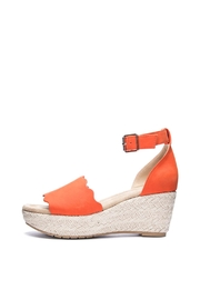 CL by Chinese Laundry Daylight Wedge - Product Mini Image
