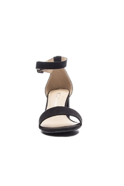 CL by Chinese Laundry Jody Block Heel - Side cropped