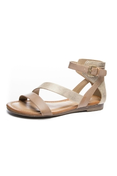 CL by Chinese Laundry Keystone Snake Sandal - Product List Image