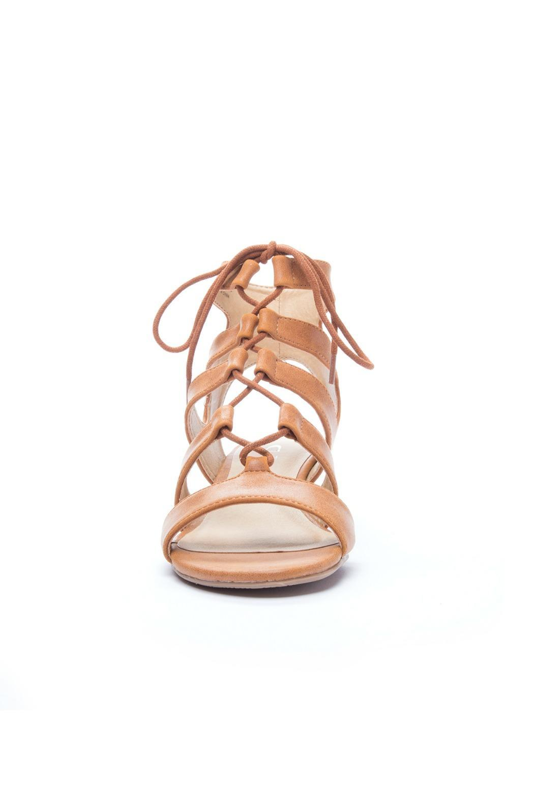 CL by Chinese Laundry Most Sandal - Side Cropped Image