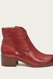 Frye Claire Bootie - Product Mini Image