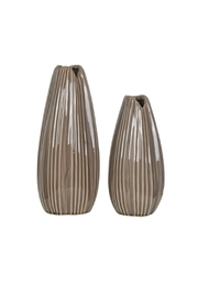 Crestview Collection Clara Vases - Product Mini Image