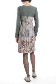 Clara Kaesdorf Changeable Dress - Other