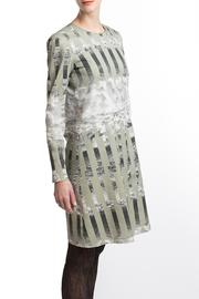 Clara Kaesdorf Dress Green Ice - Other